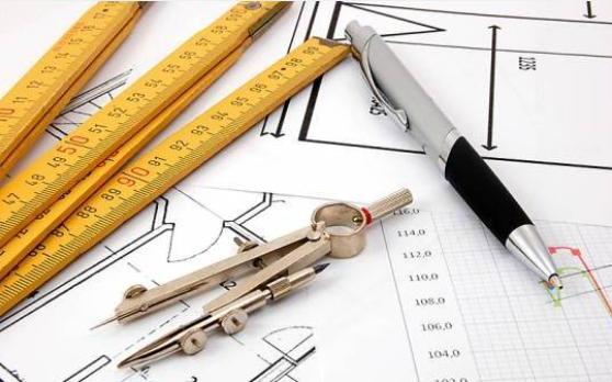 Стадії проектування і робоча документація