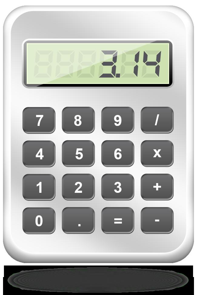 Калькулятор металопрокату